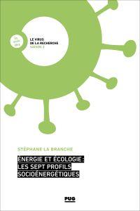 Energie et écologie : les s...