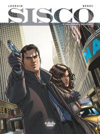 Sisco - Volume 5 - Kalashni...