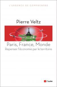 Paris, France, Monde