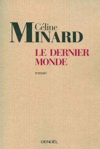 Le Dernier Monde