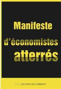 Manifeste d'économistes att...