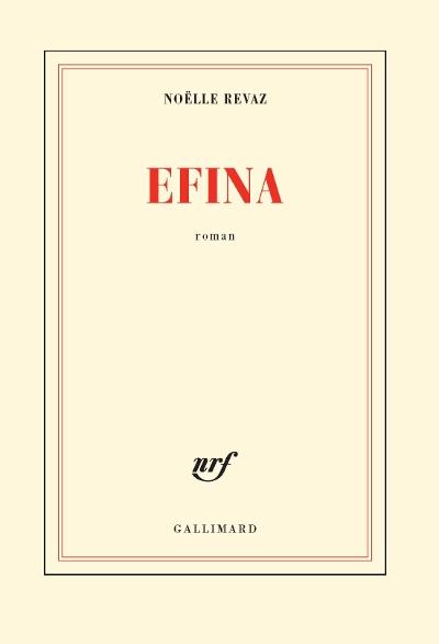 Efina