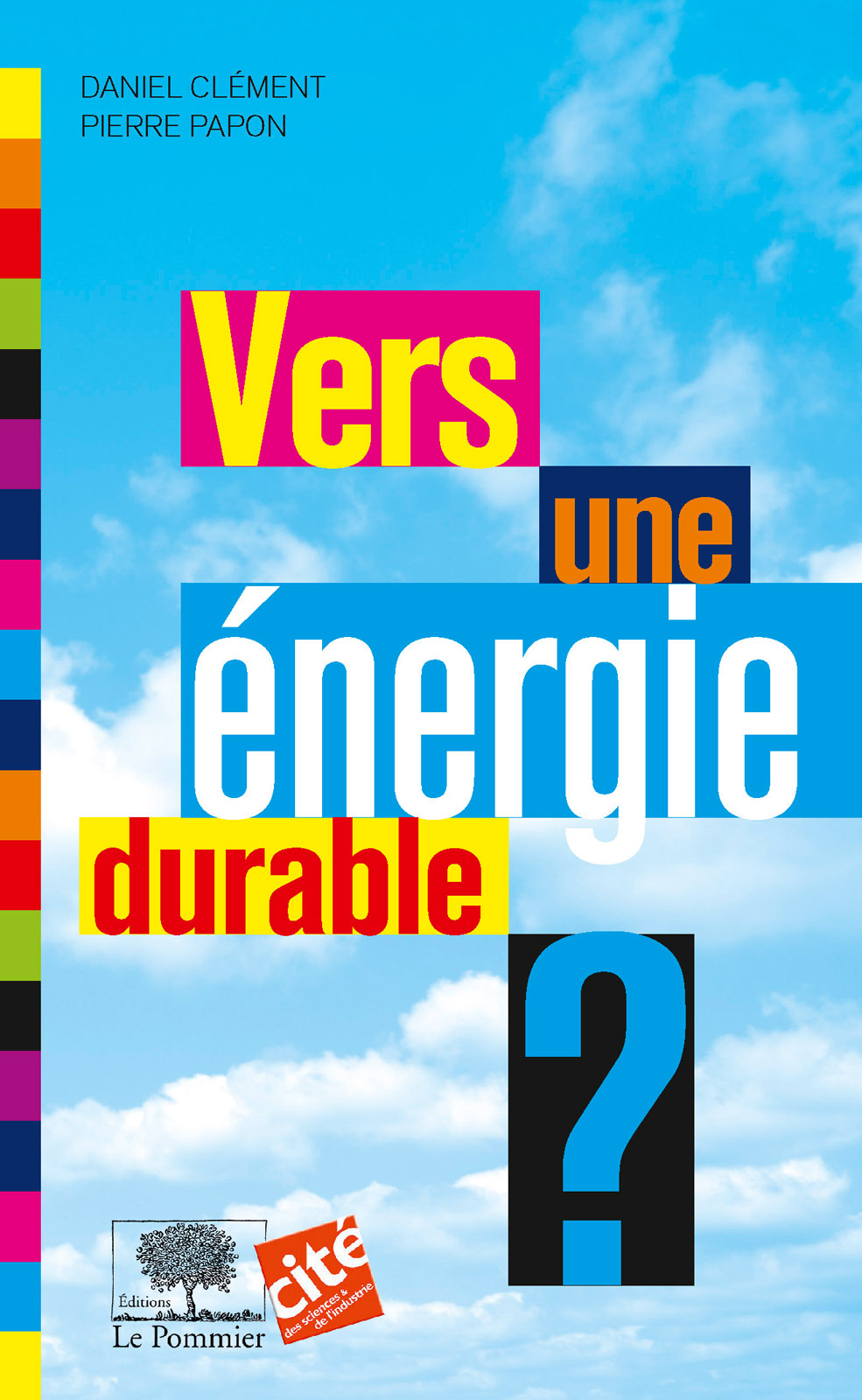 Vers une énergie durable