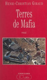 Terres de mafia
