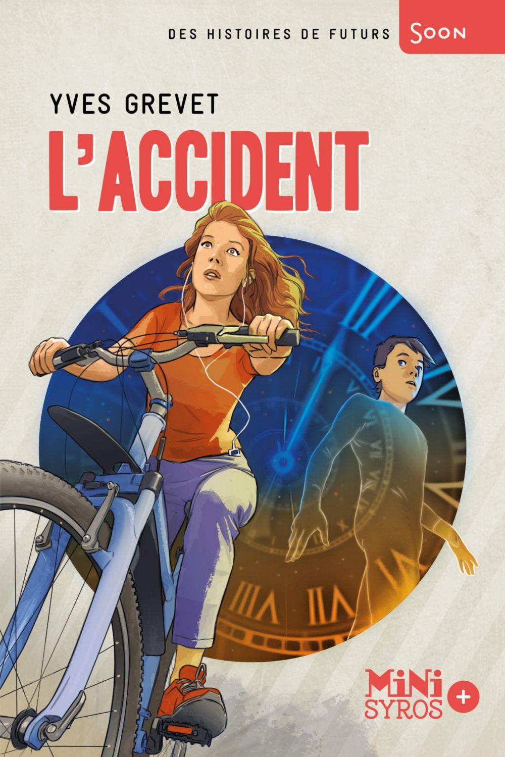 L'accident |