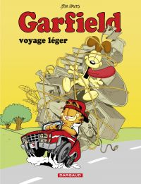 Garfield - Tome 67