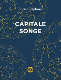 Capitale-Songe