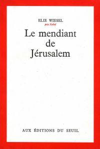 Le Mendiant de Jérusalem