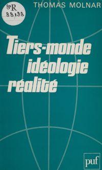 Tiers-monde : idéologie et ...