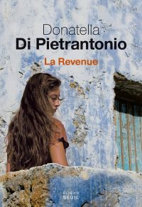 La revenue | Di Pietrantonio, Donatella