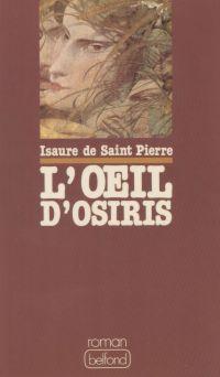L'Œil d'Osiris
