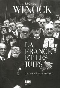 La France et les Juifs de 1...