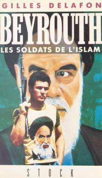 Beyrouth : les soldats de l...