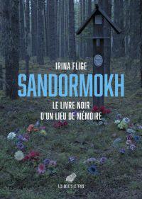 Sandormokh