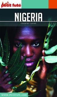 Image de couverture (NIGÉRIA 2020 Petit Futé)