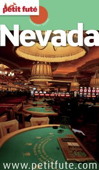 Nevada 2013 Petit Futé
