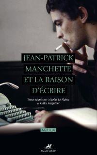 Jean-Patrick Manchette et l...