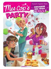 Image de couverture (Mes Cop's Party)