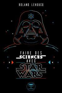 Faire des sciences avec Sta...