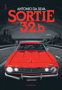 Cover image (Sortie 32.b)