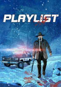Playslist - Tome 1