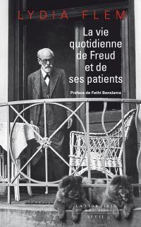 La vie quotidienne de Freud...