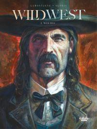 Wild West - Volume 2 - Wild...