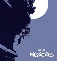 L'Art de Jean-Claude Mézières
