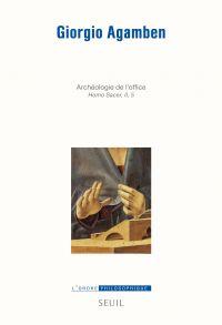 Opus Dei. Archéologie de l'...