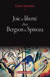 Joie et liberté chez Bergso...