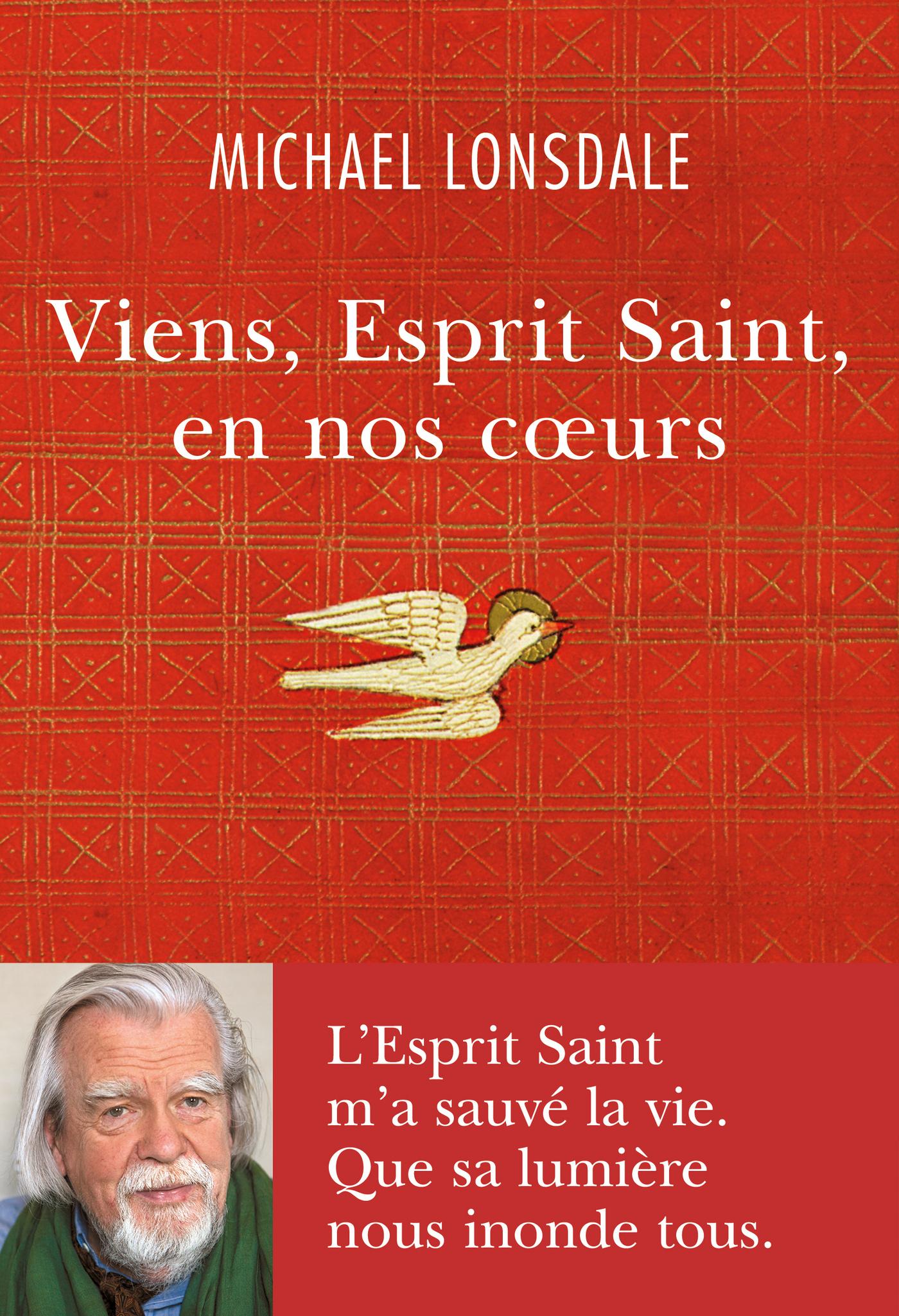 Viens, Esprit Saint, en nos...