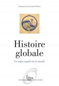 Histoire globale. Un autre ...