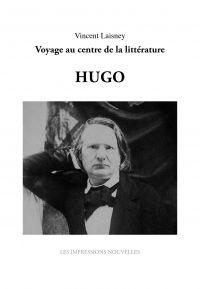 Sept génies : Hugo