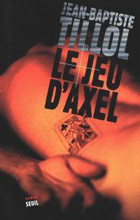 Le Jeu d'Axel