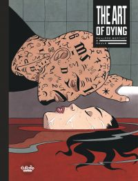 The Art of Dying The Art of...