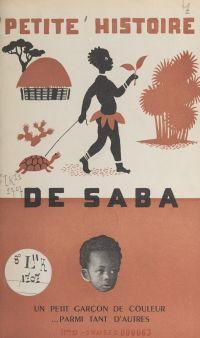 Petite histoire de Saba