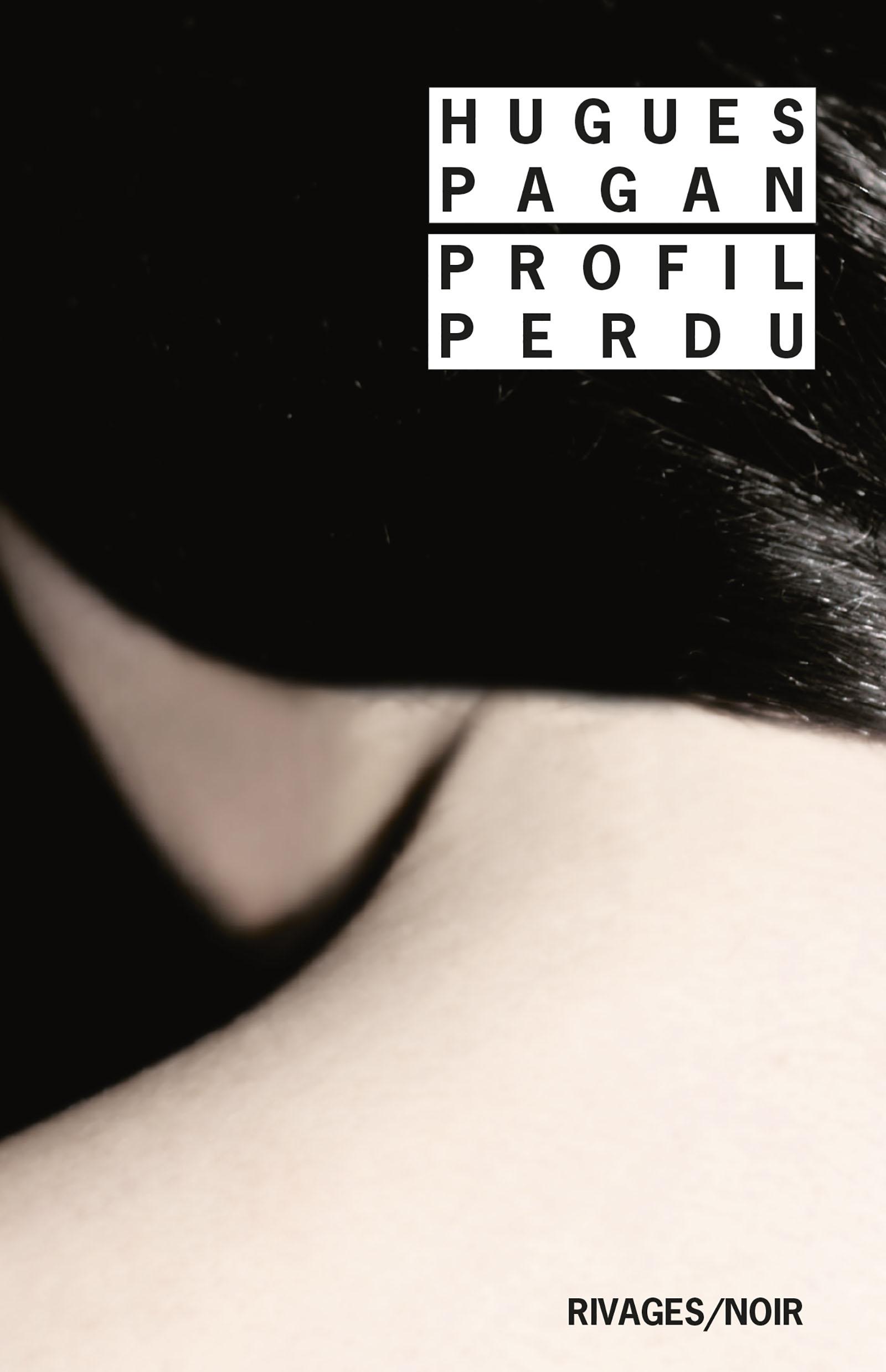 Profil perdu