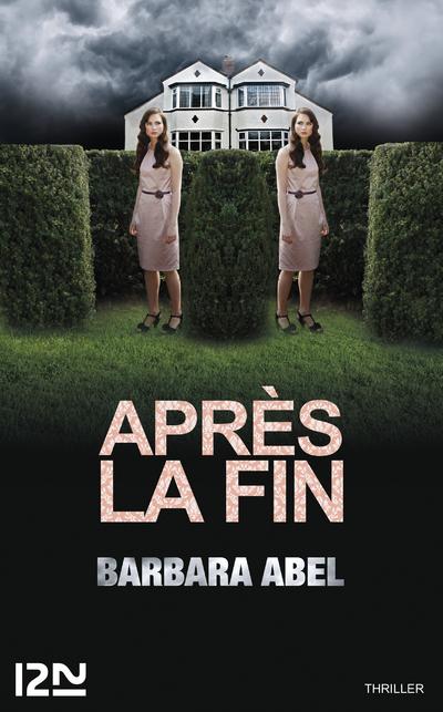 Après la fin | ABEL, Barbara