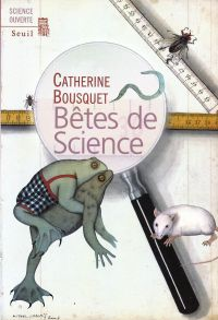 Bêtes de science