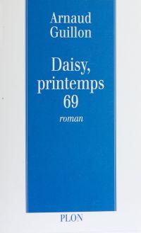 Daisy, printemps 69