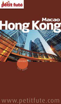 Hong-Kong 2014 Petit Futé