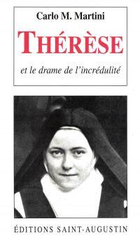 Thérèse ou le drame de l'in...