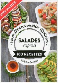 Salades express