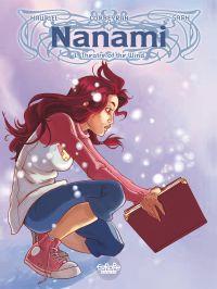 Nanami - Volume 1 - Theatre...