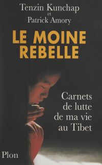 Le moine rebelle