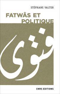 Fatwâs et politique