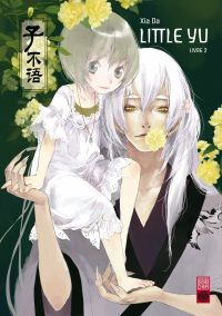 Little Yu - Tome 2
