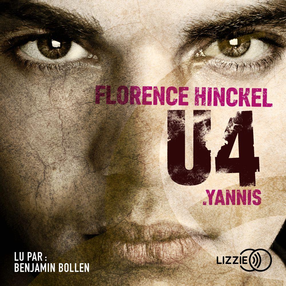 U4 : Yannis |