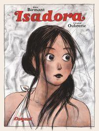 Isadora - Isadora | Birmant, Julie. Auteur