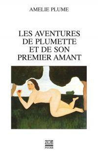 Les Aventures de Plumette e...